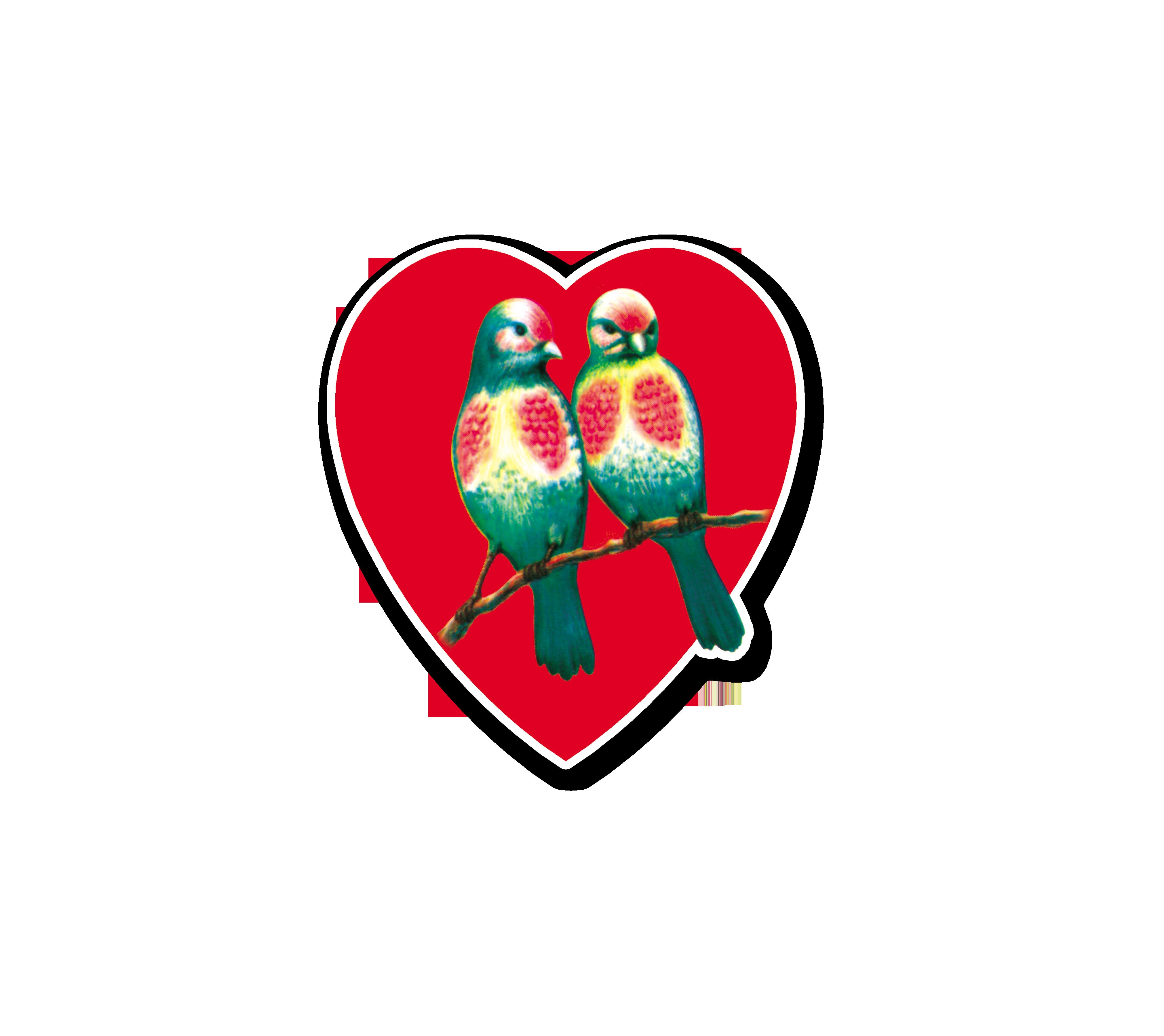 Precious Hearts Romances