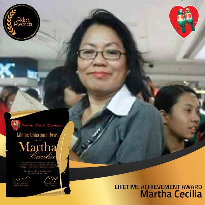 martha-with-plake-01