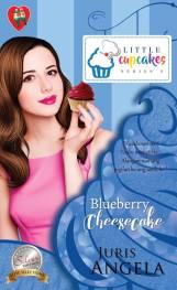 phr-little-cupcakes-series-3