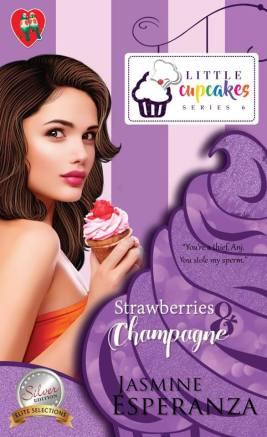 phr-little-cupcakes-series-4
