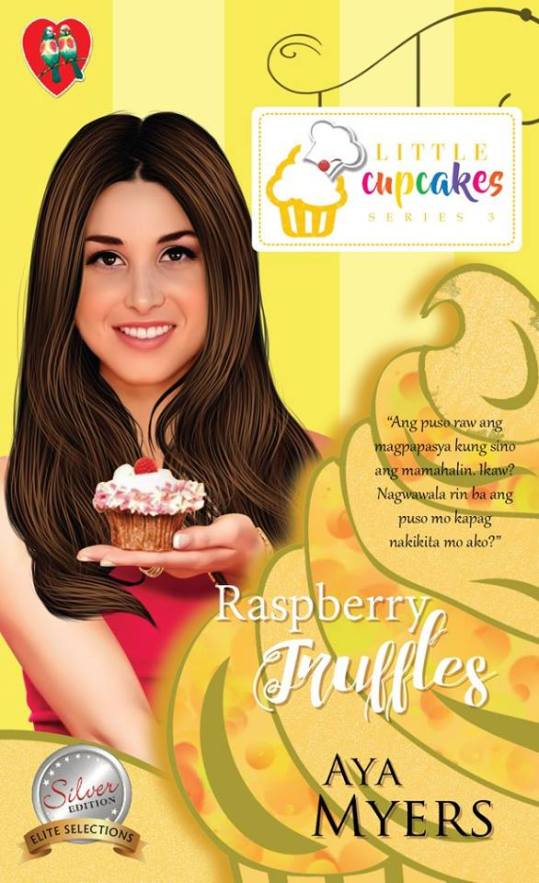 phr-little-cupcakes-series-5