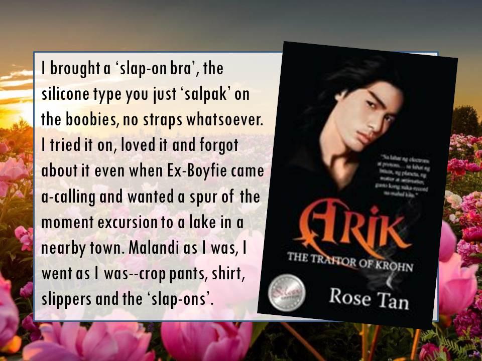 rose-tan-arik