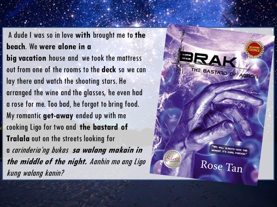 rose-tan-brak