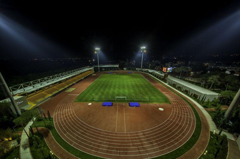 sports-arena